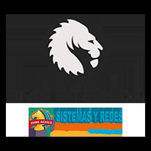 SmartShop – Su tienda online en sus manos Logo